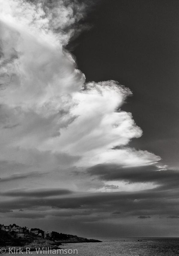 thunder-1