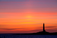 Thacher Island Sunrise
