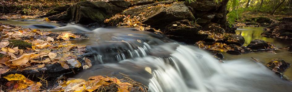Garwin Falls, NH